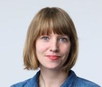Emma Grijsen