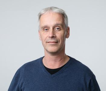 Frank Verschoor