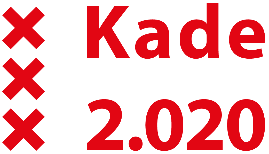 Logo Kade2020 trp